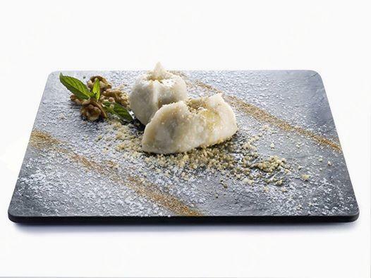 The Slovenia Restaurant Award – oddajte svoj glas!