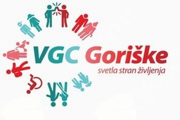 Pohod za ohranjanje psihofizičnega zdravja po Kobariški zgodovinski poti