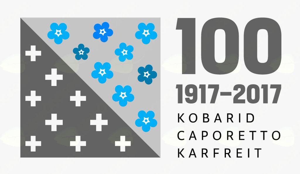 Vlada izdala uredbo o zbirateljskih kovancih ob 100. obletnici konca 1. svetovne vojne