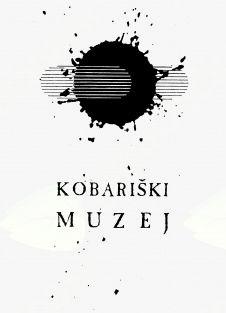 Čudež pri Kobaridu, muzejski  filmski  večer s predpremiero dokumentarnega filma  TV Slovenija