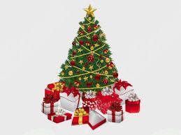 Veseli december na kobariškem