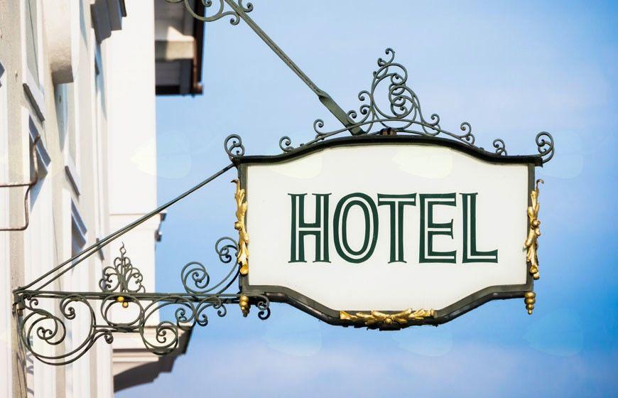 Nov sistem poročanja podatkov o gostih in prenočitvah preko AJPES-a
