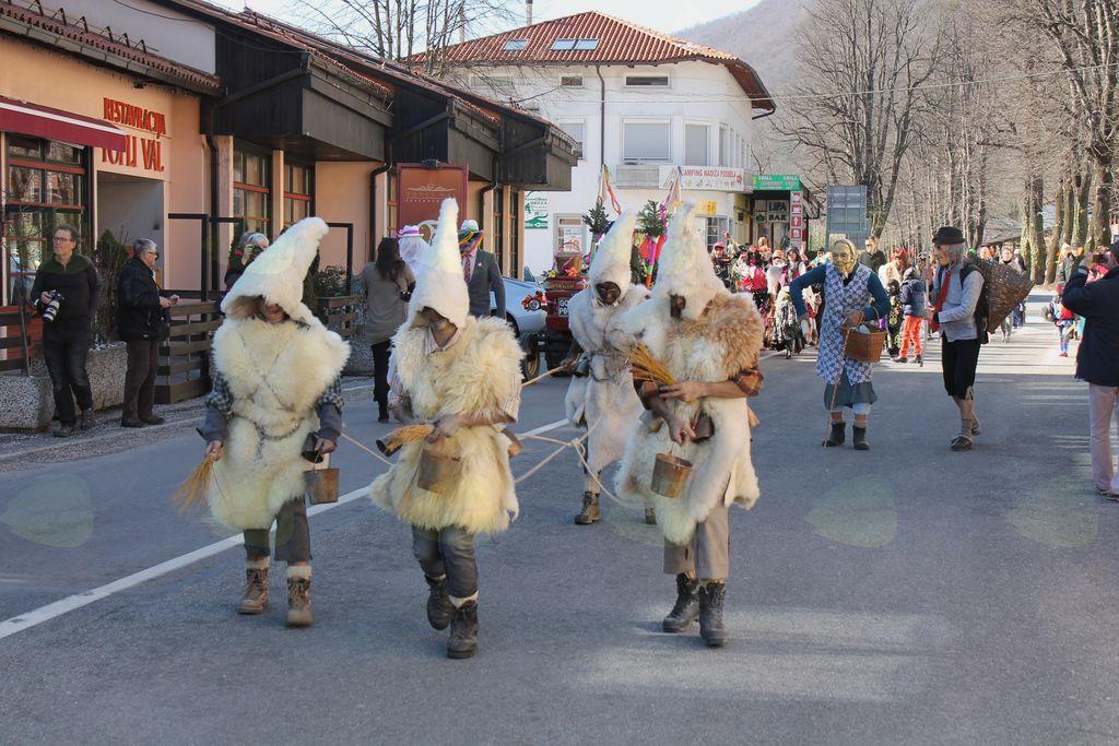 Tamladi Sournkči so se lani pridružili Sournkom.
