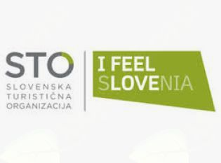 Javni poziv za oddajo ponudb za promocijo turističnih paketov Slovenskega turističnega gospodarstva