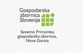 Javni razpis za priznanja inovacijam v regiji za leto 2018 - GZS Severno Primorska gospodarska zbornice, Nova Gorica