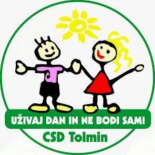 """Odprte so prijave za vključitev otrok v program aktivnega preživljanja poletnih počitnic """"Uživaj dan in ne bodi sam!"""""""