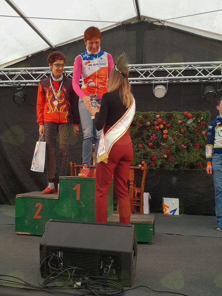 43. kolesarska dirka Kobarid - Drežniške Ravne za pokal Občine Kobarid
