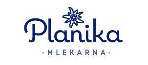 """V trgovini Mlekarne Planika Kobarid so uvedli """"brezkontaktni nakup"""" - naroči in prevzemi"""