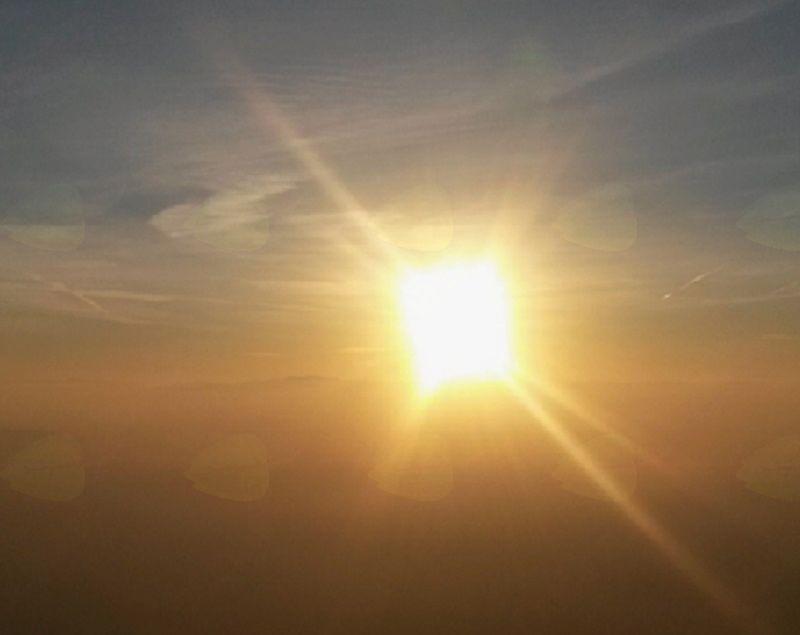 Astropsihomedika-Kako sijati svoje Sonce