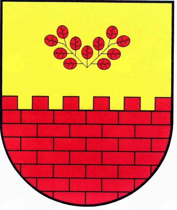 Zbor občanov KS Kostanjevica na Krasu