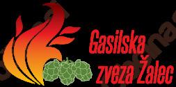 Mesečno poročilo Gasilske zveze Žalec med 15. oktobrom in 15. novembrom 2017