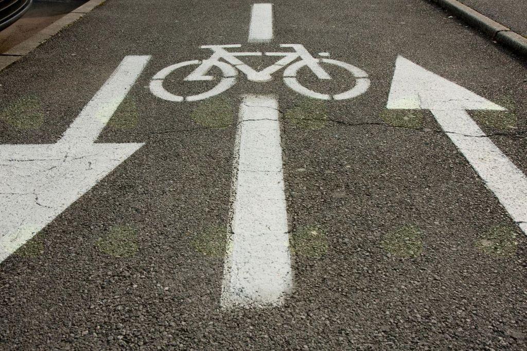 Predstavitev idejnega projekta ureditve državne kolesarske povezave D1 v občini Vransko