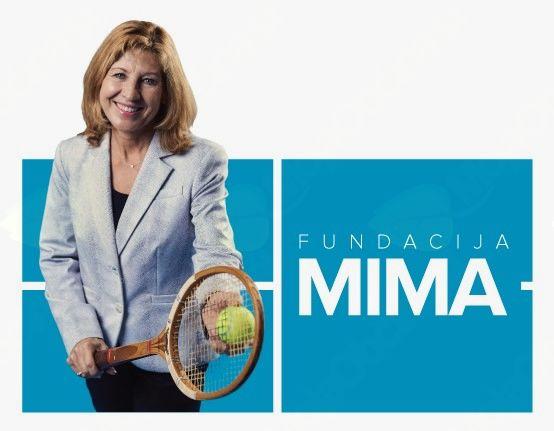 Fundacija Mima objavila razpis za financiranje mladih obetavnih športnikov v Sloveniji