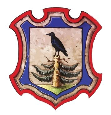 S 26. majem ponovno uradne ure na Občini Vransko in Krajevnem uradu Vransko