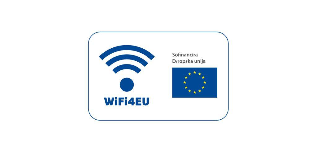 Brezplačno Wi-Fi omrežje na Vranskem