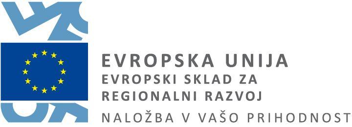 Predstavitvene delavnice 2. javnega poziva (ESRR)