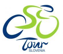 Jutri bomo gostili kolesarsko dirko Po Sloveniji