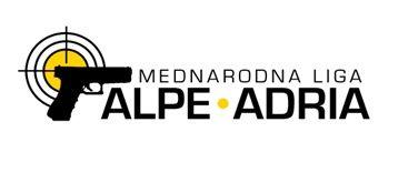 Mednarodna liga Alpe-Adria