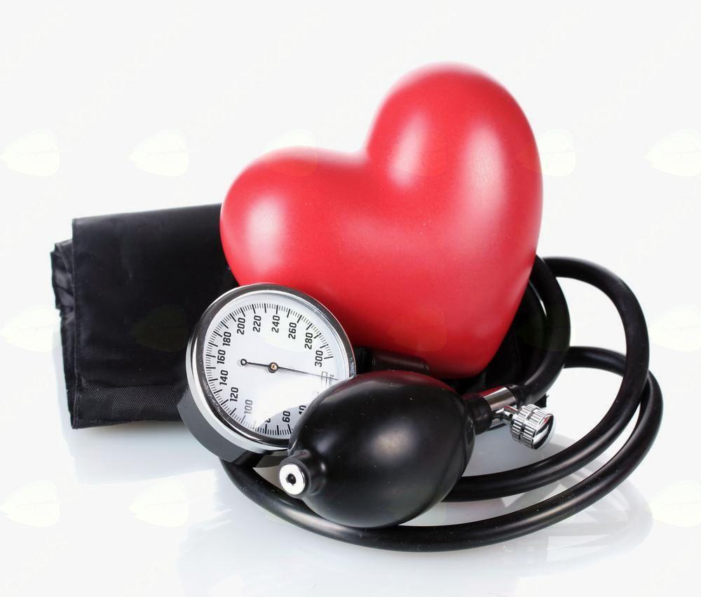 Brezplačne meritve krvnega tlaka, sladkorja in holesterola v Žapužah