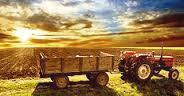 JAVNI RAZPIS o dodeljevanju pomoči za ohranjanje in spodbujanje razvoja kmetijstva  in podeželja v Občini Dobje v letu 2016