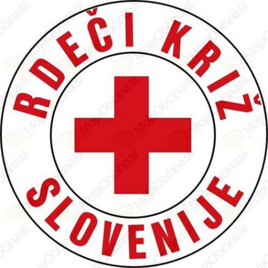 RKS-Območno združenje Trebnje organizira terenske krvodajalske akcije