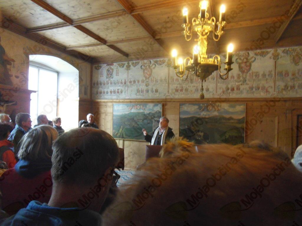 DU Bled izlet v Brixen