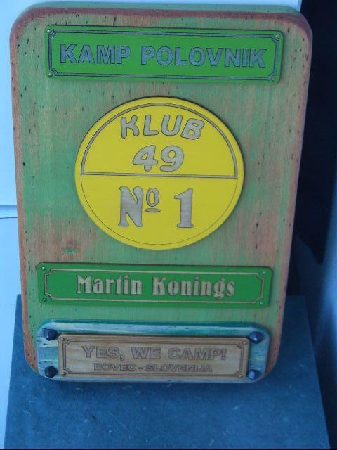 MARTIN KONINGS (15.3.1929-28.7.2020)