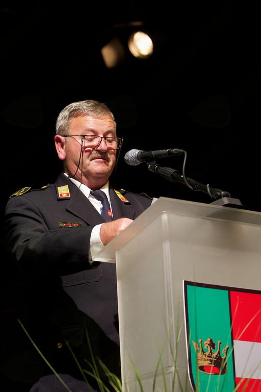 Adolf Janc