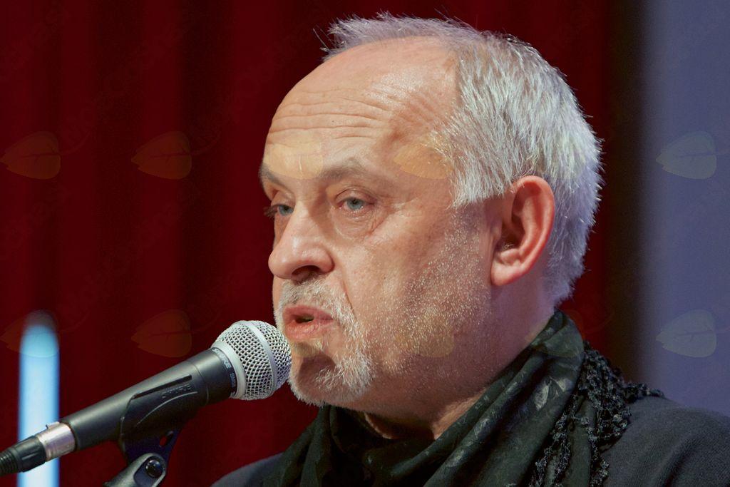 Feri Lainšček