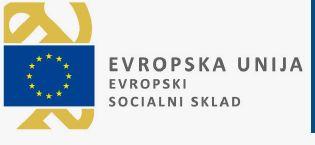 Nov evropski pilotni projekt v ZD Celje s področja vzpostavitve sistemskega zagotavljanja dolgotrajne oskrbe