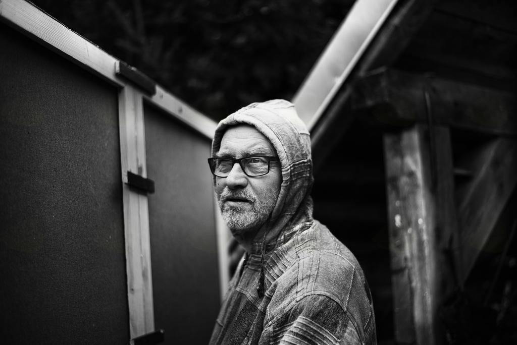 Štefan Marflak: Slike