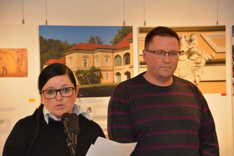 Fotografija in filatelija: Tomo Jeseničnik