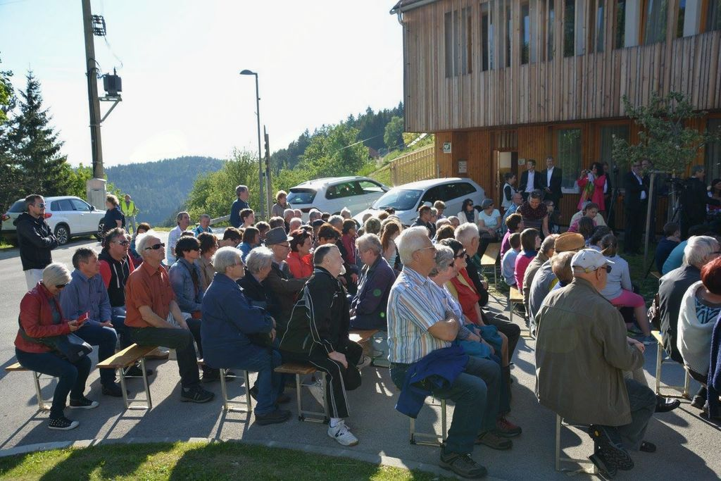 Festival solzic 2017