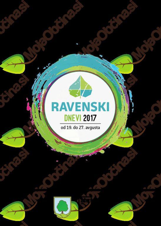 16. Ravenski dnevi