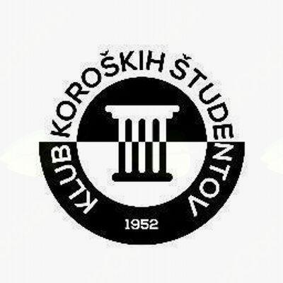 Novo študijsko leto je tu in z njim tradicionalna Koroška gavda v Ljubljani