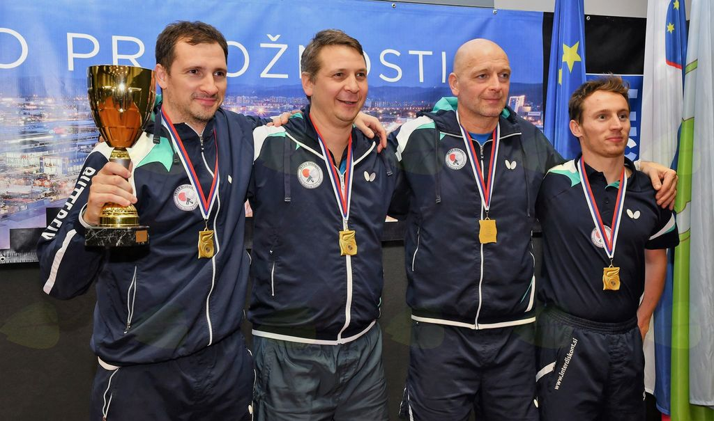 Pokal Slovenije 2017