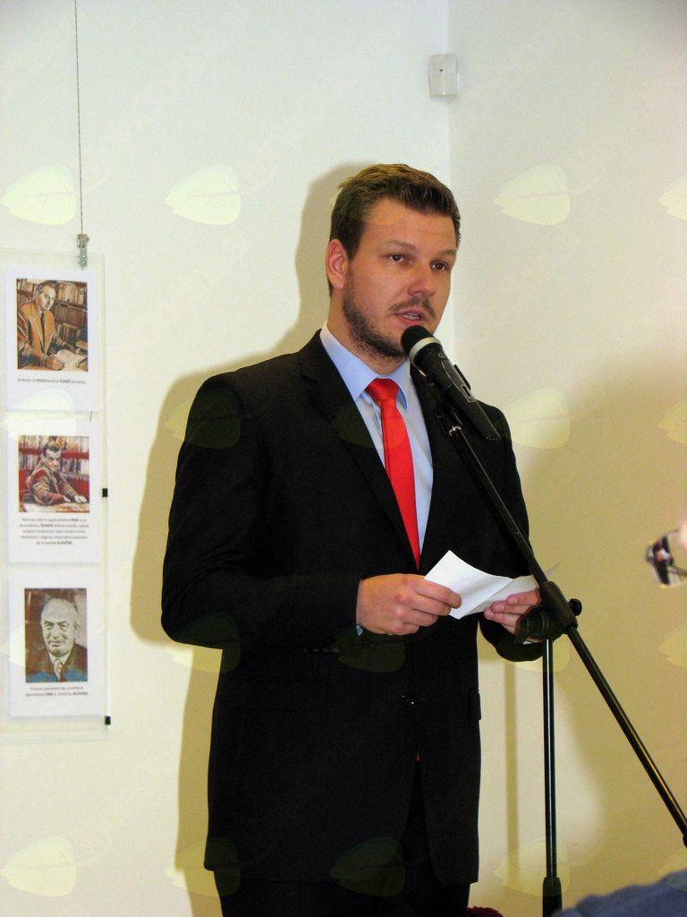POKLON PREJEMNIKOM Prešernove nagrade in nagrade Prešernovega sklada