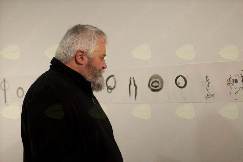 Stojan Brezočnik - Izgubljeno srce
