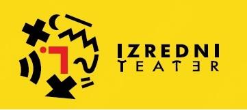 Premiera društva Tombas: gledališka predstava Zagonimo Slovenijo