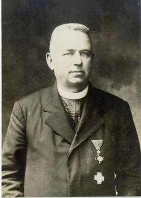 Ivan Šašelj