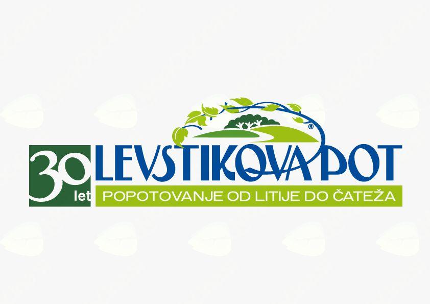 Delovni ogled Levstikove poti, sobota, 13. oktober