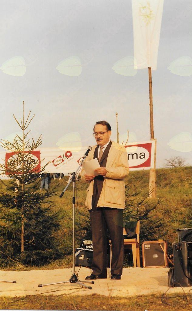 Rudi Bregar, Bloudkov nagrajenec Levstikove poti