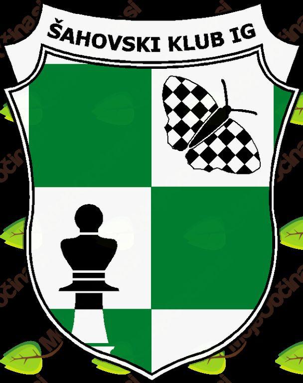 4. memorialni turnir Vesne Rožič