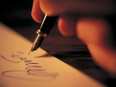 Pisalo