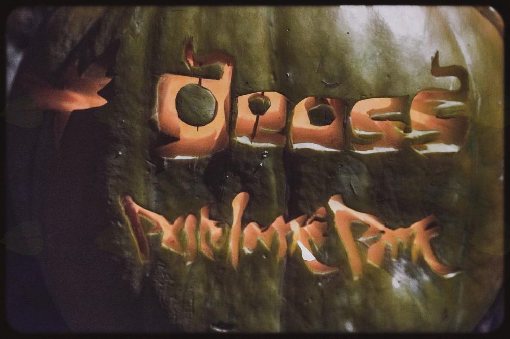 Šesta tradicionalna Noč čarovnic v Pustolovskem parku Geoss