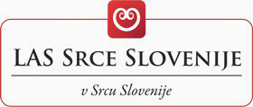 Prostovoljca Popotniškega združenja Slovenije prepotovala svet