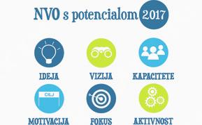 V Hrastniku podpisan sporazum o sodelovanju z vključenimi v program NVO s potencialom