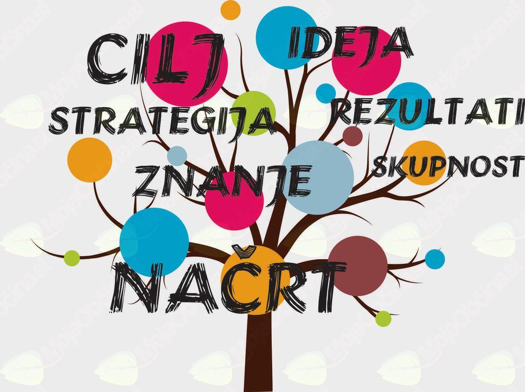 Je vaša organizacija NVO s potencialom? Preverite!