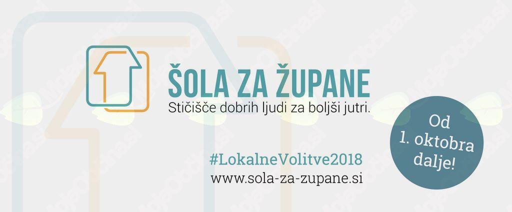 sola_za_zupane_vrhnika