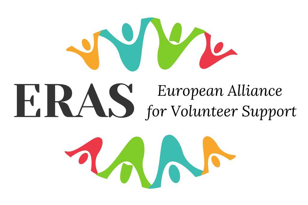 Litija v mreži evropskih mest za podporo prostovoljstvu